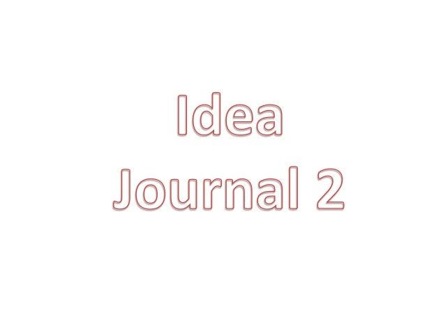 Idj 2