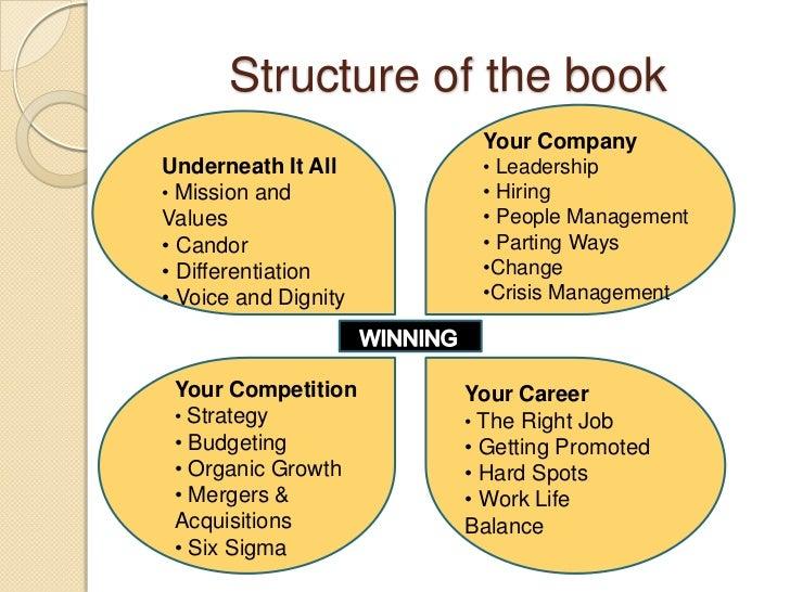 life of pi book review pdf