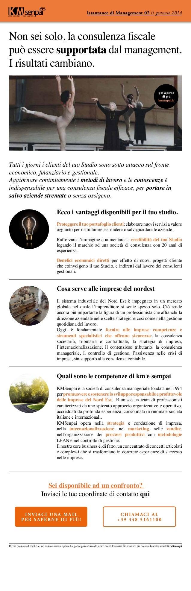 Id m 02 partnership_commercialisti_1401