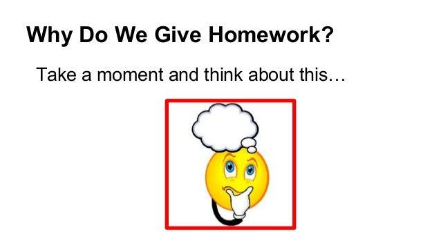 Essay topics for marketing students