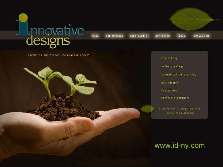 www.id-ny.com