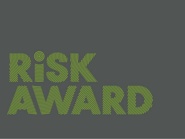 IDRC_RISK_Award_Loster