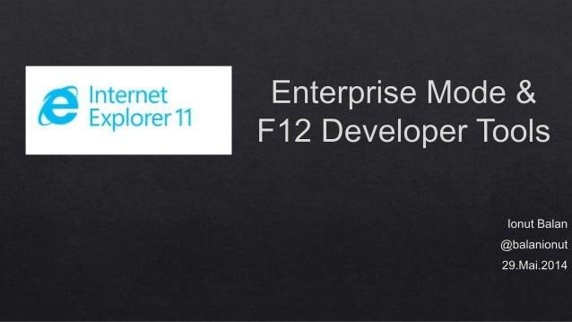 Offline Explorer Enterprise Free Download for …