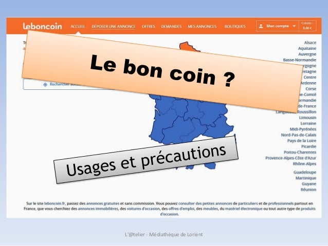 Le bon coin - Carreaux de ciment le bon coin ...