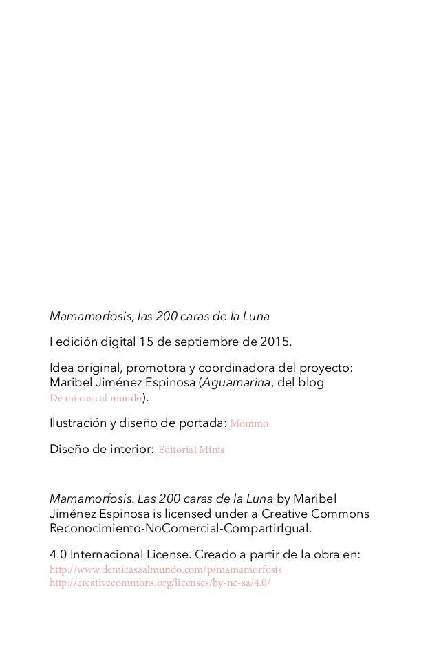 puerperios laura gutman pdf