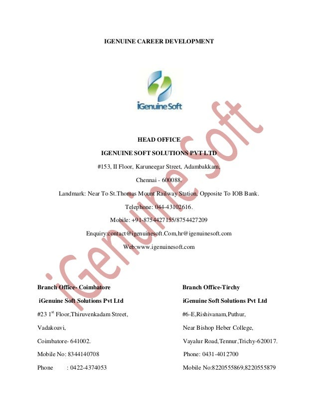 IEEE Dot Net 2013 Titles