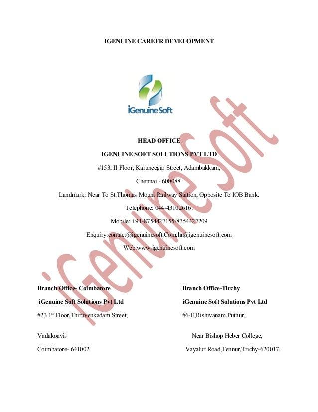 IEEE EMBEDDED 2013 Titles