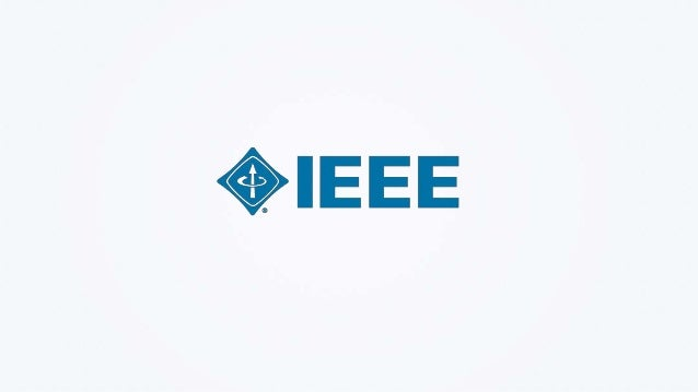 IEEE for a 'Great' Career