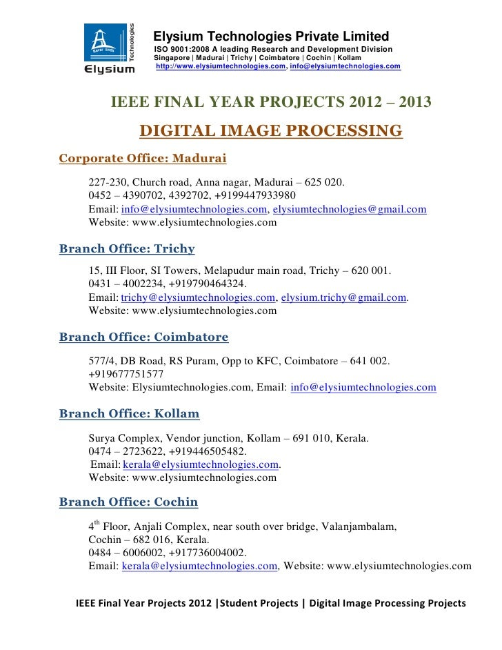 Ieee projects 2012 2013 - Datamining