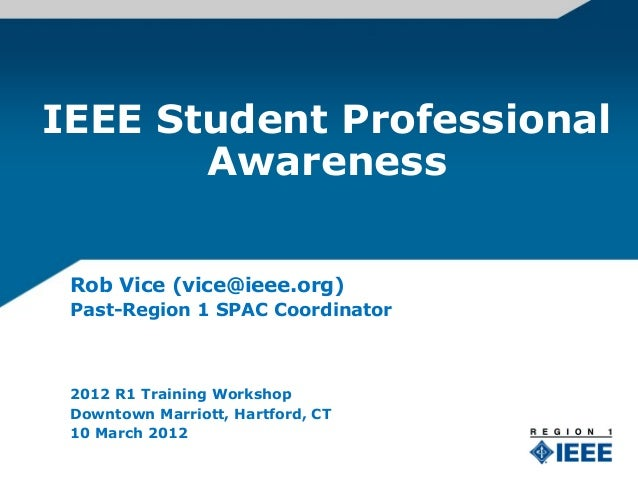 ieee format for paper presentation pdf