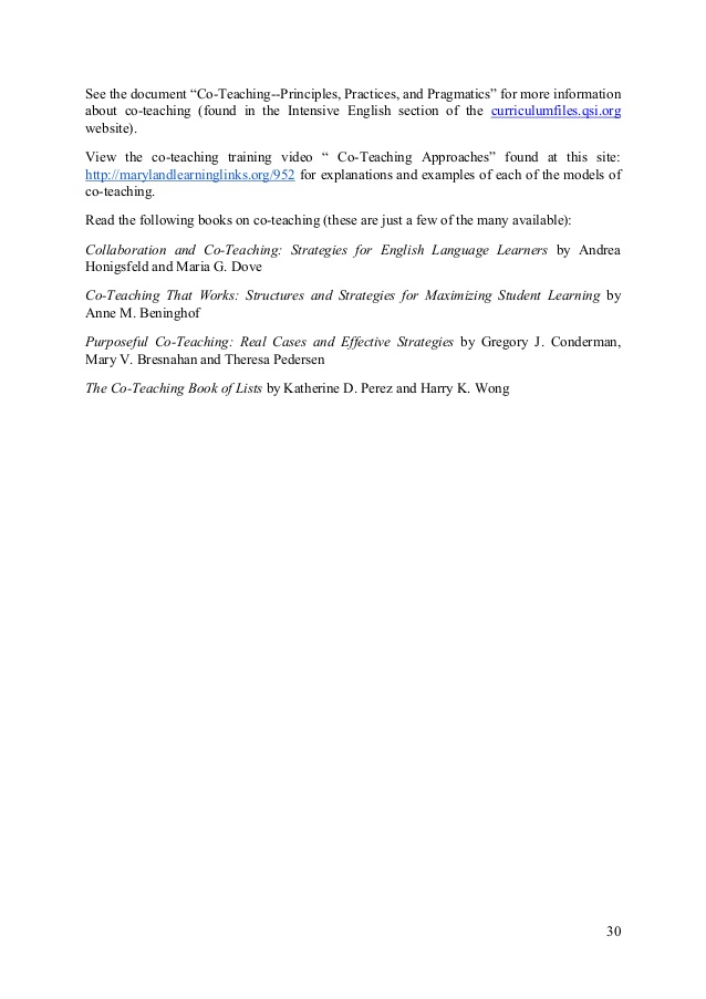 IE General Guidelines - July 2014