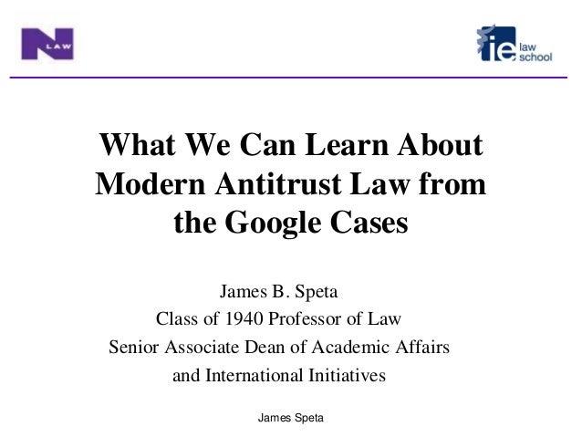 Ie google presentation