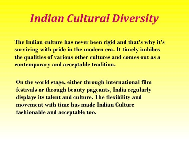 Write my essay on india's rich cultural heritage