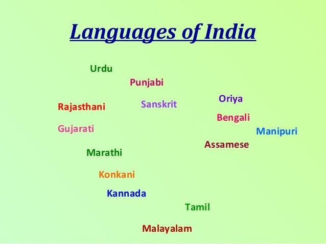 cultural diversity in india essay