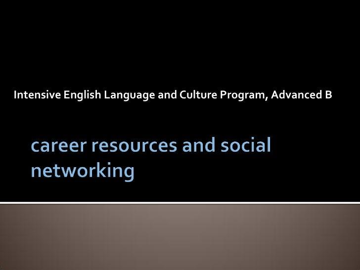 Ielc adv b_internet_career_winter2010