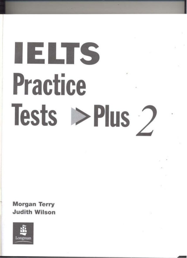 Ielts Practice Tests Plus 3 Cd Download - tracuksnow198312