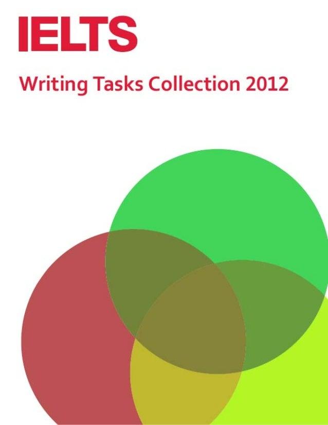 Ielts writing task 2 ... 25. Sample Essays ...