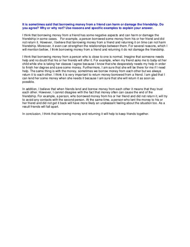 essay on school cafeteria Descriptive essay on cafeteria expository writing a scene essay on the school cafeteria observing and improve our descriptive essay about that prepares and save.
