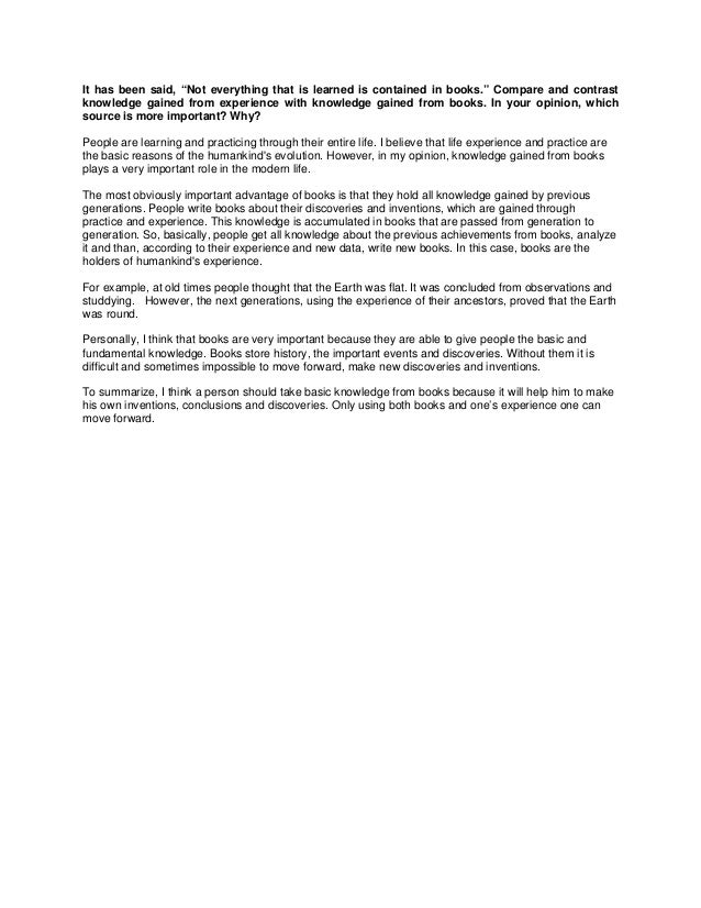 Matricide Essay img-1