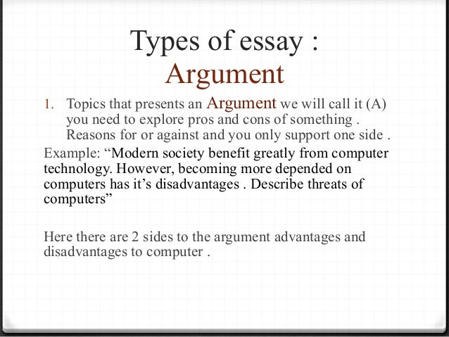 Using firstly secondly thirdly in essay