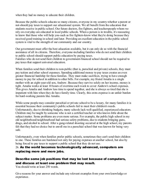 popular application letter writer websites for school asic dsp ap english essay hamlet soliloquy analysis