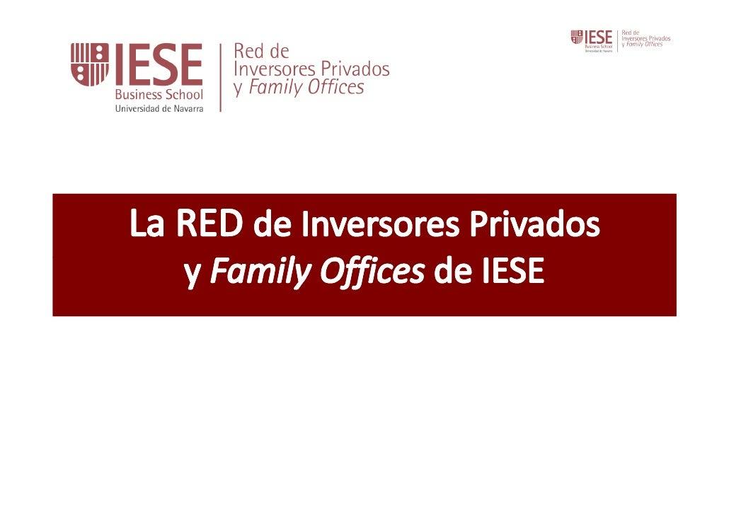El sistema de iniciativa emprendedora                                                 Regional             Investigadores ...
