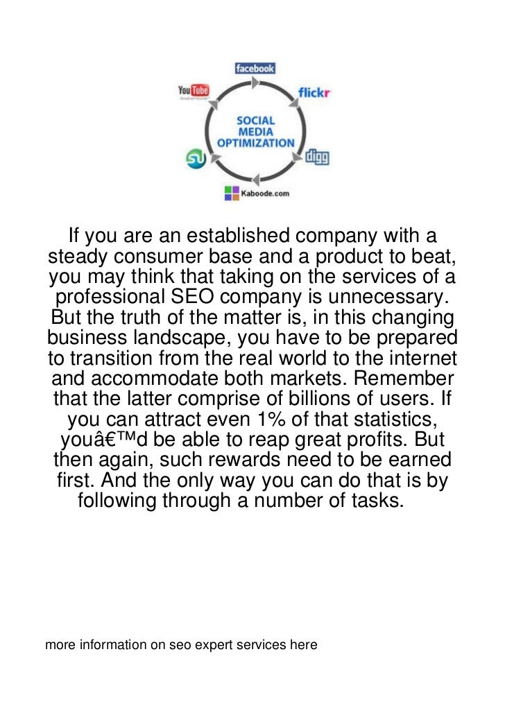 If-You-Are-An-Established-Company-With-A-Steady-Co265