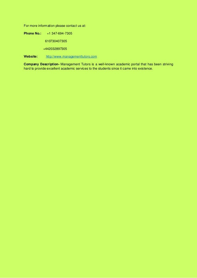 Persuasive Essay Help Buy Persuasive Essays Online To Buy Paper  Shop Art Nouveau Gift Wrap Mountain Range Gift Wrap Textile Design Dutch  Still Life And More
