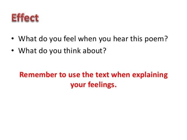 How do I explain the poem if by rudyard kipling?