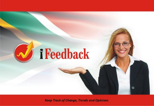 iFeedback Research Solutions
