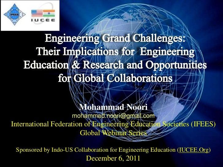 Click to edit Master title style                        Mohammad Noori                     mohammad.noori@gmail.comInterna...