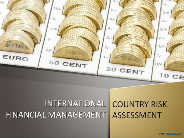 chabros international risk analysis Chabros international group: a world of wood case solution,chabros  international group: a  economic indicators' individual assessment & country  wide evaluation:  a) anticipated estimates turn other way round that is  speculation risks.