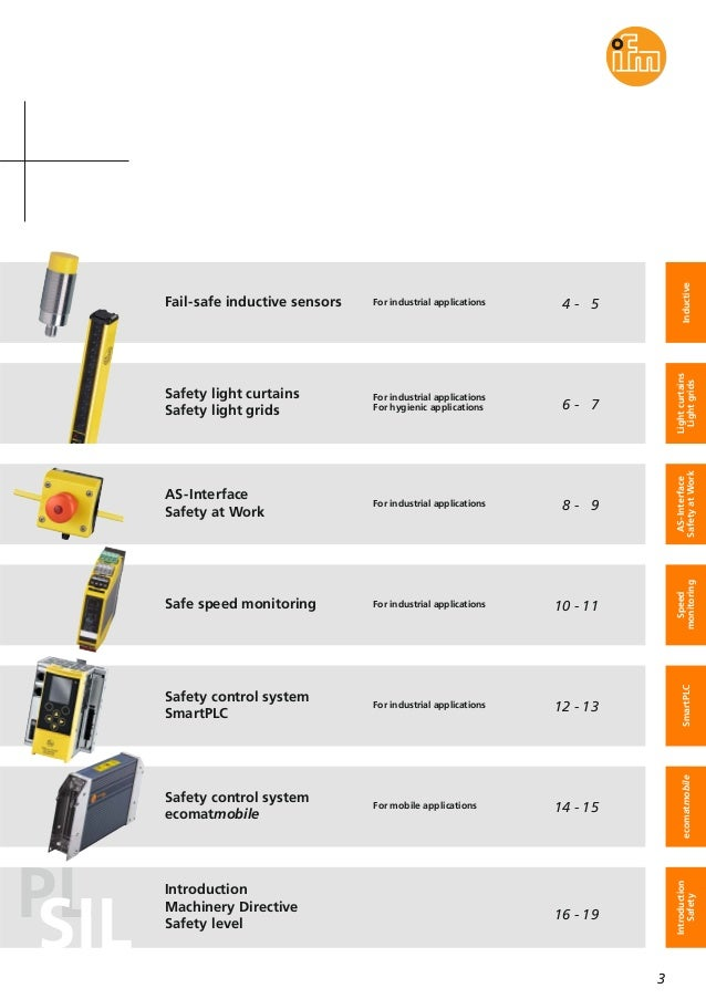 safety mobile the innovative system of speed control 2014 vol 60 no167 development of pc210lci-10/pc200i-10 machine control hydraulic excavator ― 5 ― fig 8 pc210lci-10/pc200i-10 system chart.