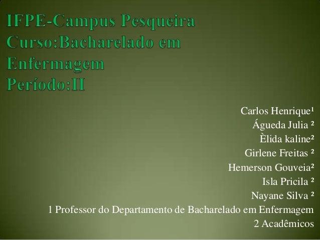 Ifpe campus pesqueira 2