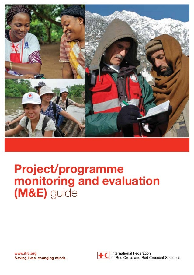 Ifrc me-guide-8-2011
