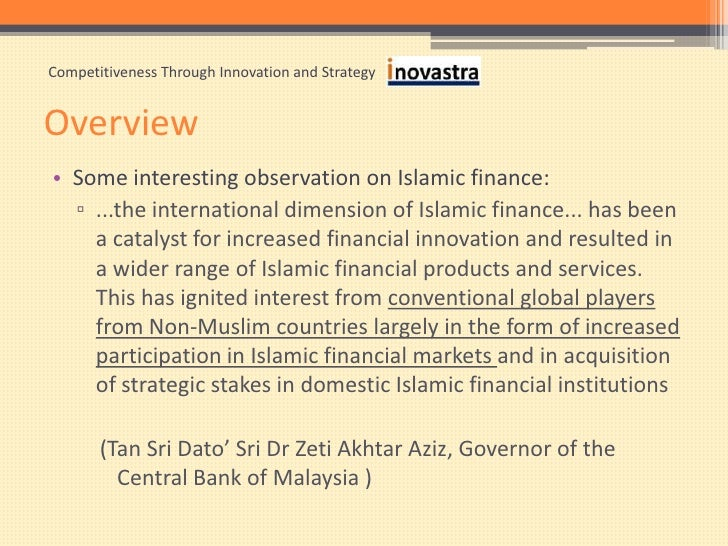 Image Result For Accounting And Auditing Organization Of Islamic Financial Ins Utions