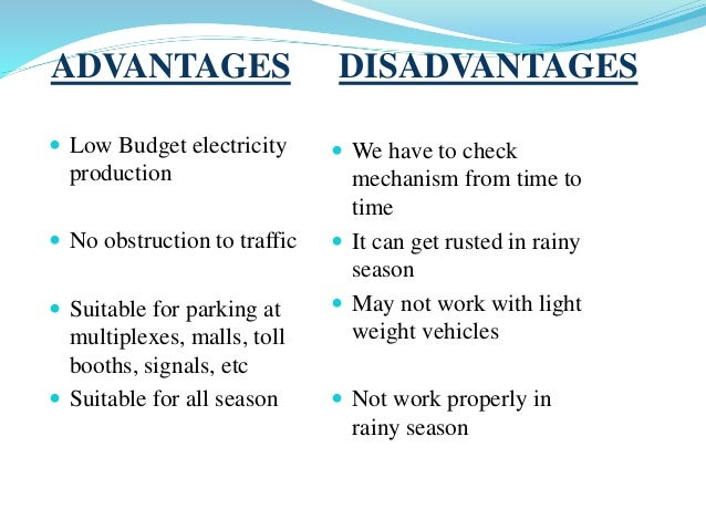 nuclear power advantages and disadvantages essay For example, nuclear energy powers many things including anything that uses electricity, submarines, and bombs although nuclear energy has many benefits, the disadvantages are many radiation exposure can be deadly an example of this would be the world's worst nuclear accident, which.