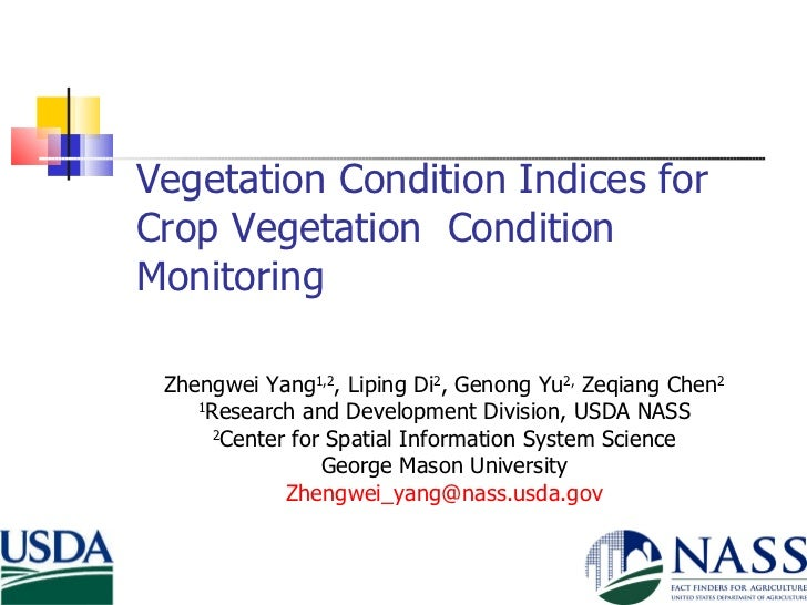 IGARSS_2011CropCondition.ppt