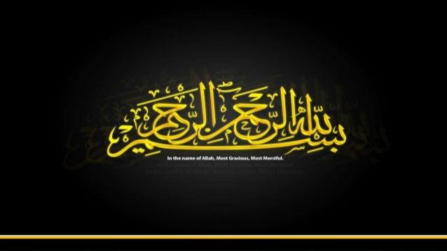 IGBT Group Name:  GA-7  Group Leader: Azfar Rasool  12-EL-04  Group Members: Musa Ali M.Imran  Saba Nazeer  12-EL-37 12-EL...