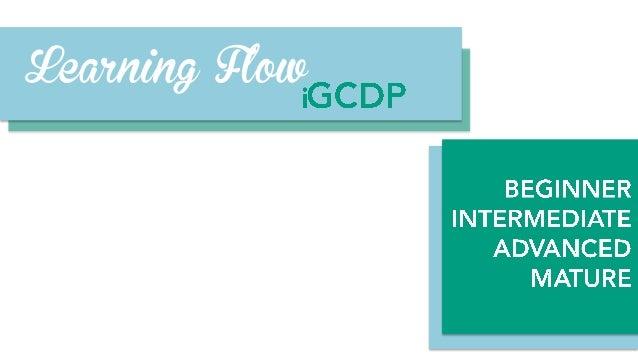 iGCDP (L&D)