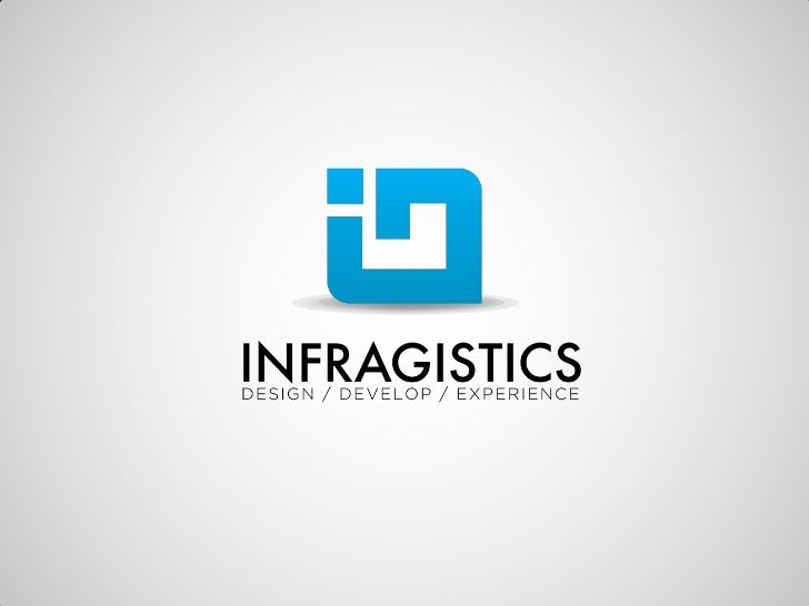 jQuery/HTML5 チャート:igChart 入門編セッションレベル : 200 – BasicDaizen Ikehara : Developer Evangelistdikehara@infragistics.comTwitter @...