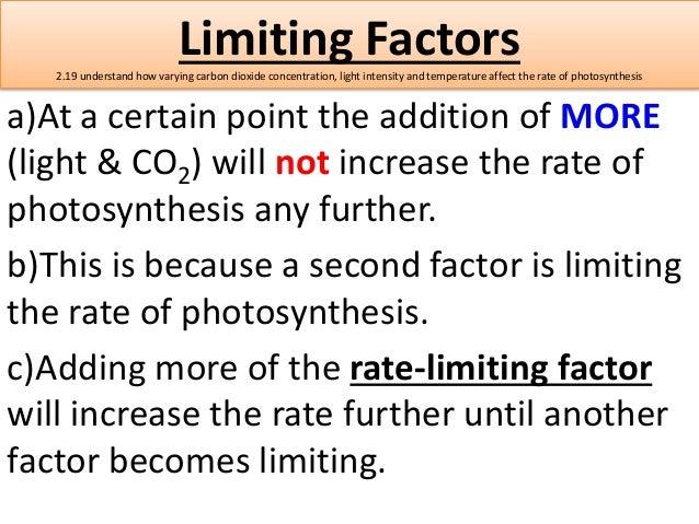 edexcel igcse biology revision notes pdf