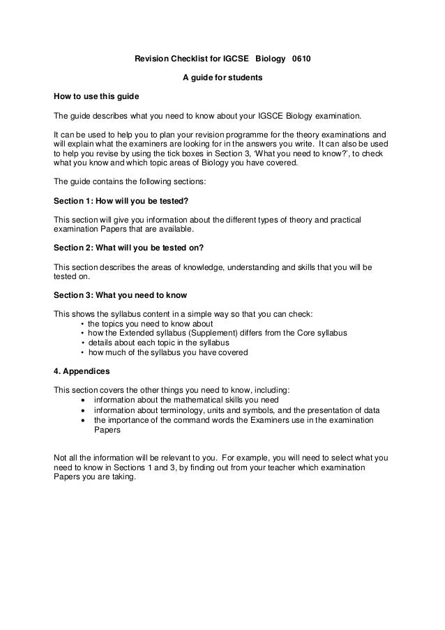 biology coursework osmosis in potatoes evaluation Biology coursework osmosis in potatoes evaluation biology coursework osmosis in potatoes evaluation investigate the gcse biology osmosis coursework evaluation.