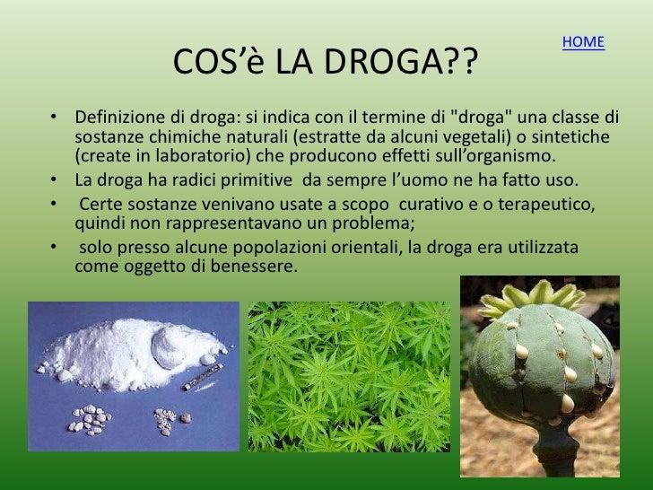 epekto ng droga Masamang epekto ng droga essay writer, essay editing services reviews, curriculum vitae creator online.