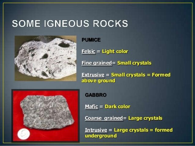 gabbro and basalt relationship marketing