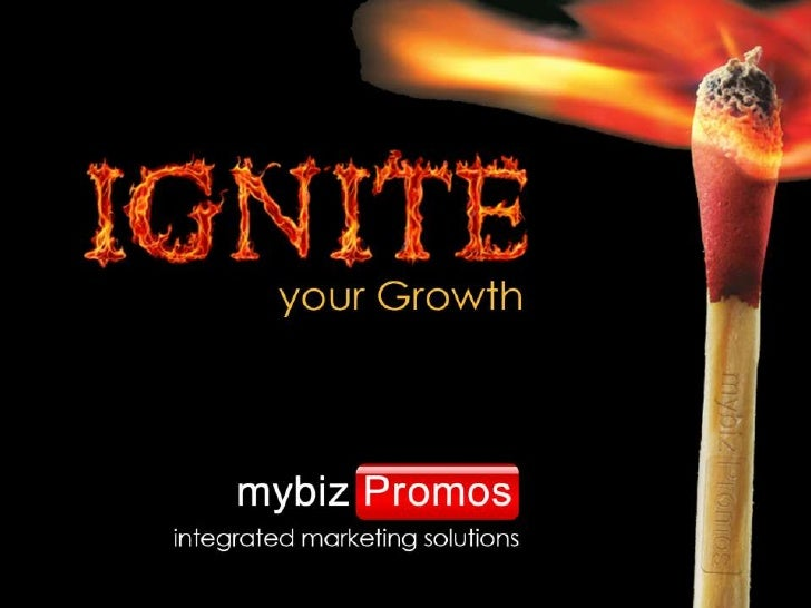 MyBizPromos provides a powerful web-based platform combining multiple marketing  channels to deliver your unique message t...