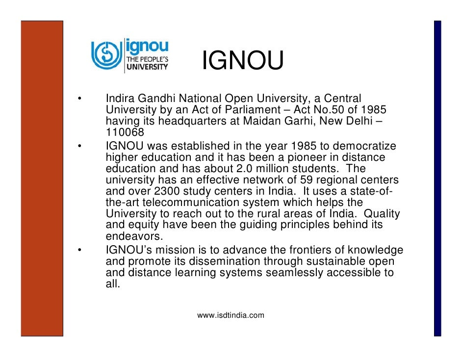 ignou assignment question papers 2013-14