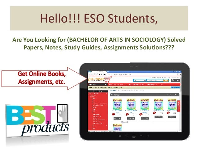 ... PROJECTS, IGNOU ,IGNOU MBA BOOKS , IGNOU BOOK , IGNOU ASSIGNMENTS HELP
