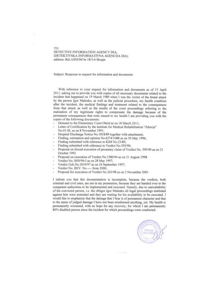 Igor malenko attack on naum (3)
