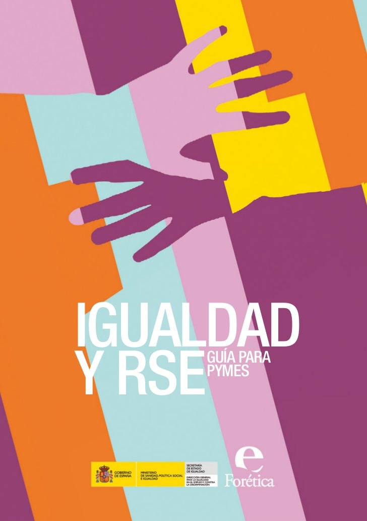 Igualdad y rse_guia_para_pymes